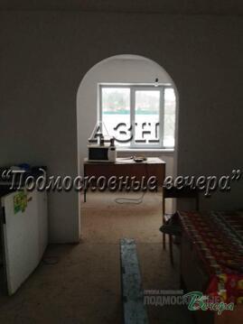 Каширское ш. 60 км от МКАД, Немцово, Коттедж 120 кв. м - Фото 3