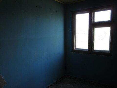 3-комнатная квартира, 162,5 кв.м. - Фото 2