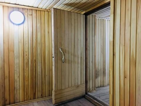 Продажа дома, Новосибирск, Тер. Нижняя Ельцовка - Фото 3