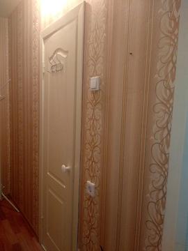 Квартира, ул. Жукова, д.19 к.1 - Фото 2