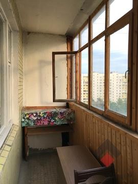 Продам 1-к квартиру, Москва г, Лебедянская улица 23 - Фото 5