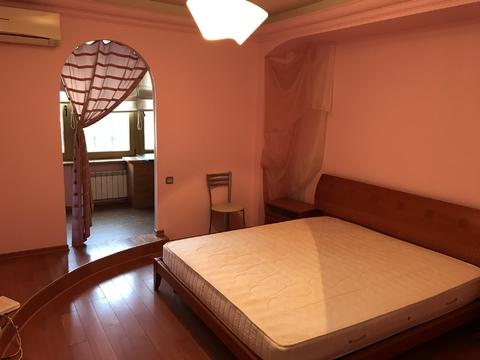 Сдается двухкомантная квартира в элитном жилом доме в центре Москвы - Фото 5