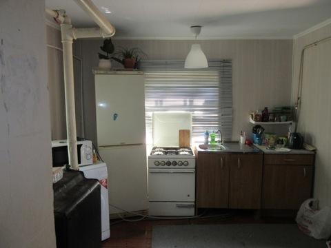 Жилой дом в Авиастроительном районе на Дениса Давыдова, 42 - Фото 5