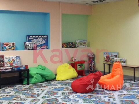 Продажа готового бизнеса, Краснодар, Ул. Атарбекова - Фото 1