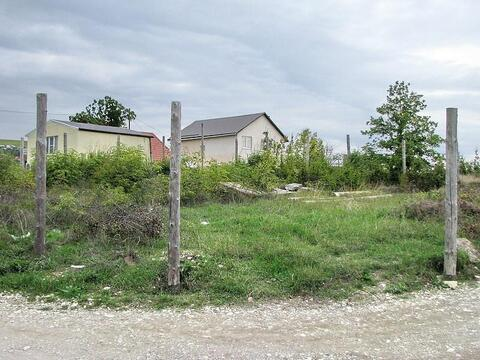 Продажа участка, Новороссийск - Фото 5