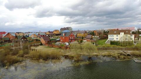 Продажа дома, Никулино, Дмитровский район - Фото 3