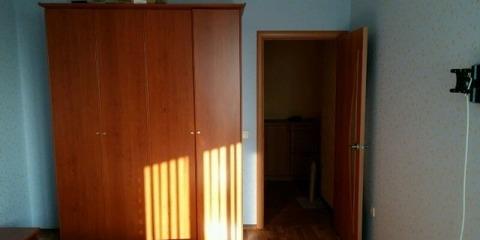 Сдается 2-х комнатная квартира на ул.Большая Казачья, д.23/27 - Фото 2