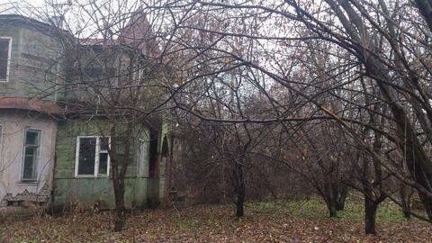 Участок 26 сот. , Ярославское ш, 15 км. от МКАД. - Фото 2