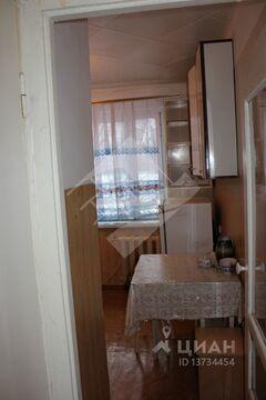 Продажа квартиры, Рязань, Ул. Бирюзова - Фото 2