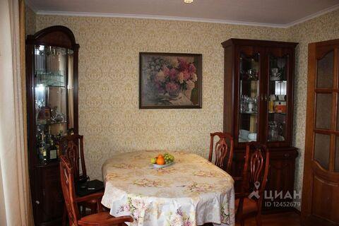 Продажа квартиры, Нижний Новгород, Ул. Агрономическая - Фото 2
