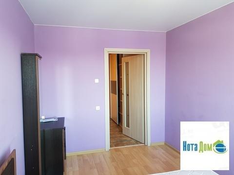 Продаётся 2-комнатная квартира по адресу Волоколамская 1-я 60/12 - Фото 5