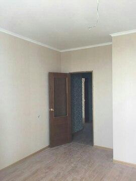 Однокомнатная квартира с ремонтом под ключ. Новостройка. Костюкова 11в - Фото 2