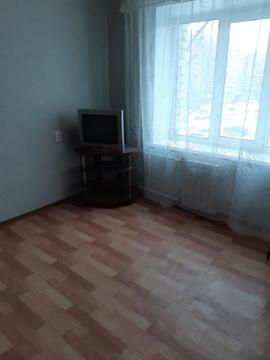 Продается комната в Энгельсе - Фото 2