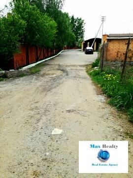 Продается участок. , Молоково, улица Ленина 45 - Фото 5