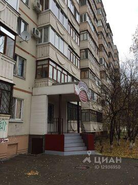 Продажа офиса, Белгород, Ул. Есенина - Фото 2