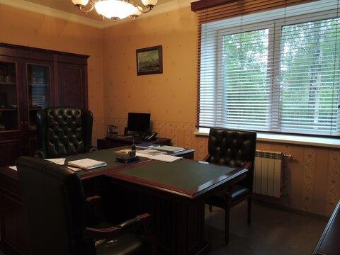 Сдается 3-х комнатная квартира в городе Мытищи - Фото 3
