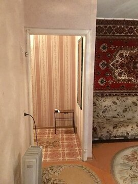 Продажа квартиры, Брянск, Ул. Новозыбковская - Фото 5