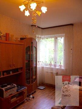 Квартира в монолитном доме рядом с железнодорожной станцией - Фото 4