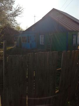 Продам дом в Покровке - Фото 3
