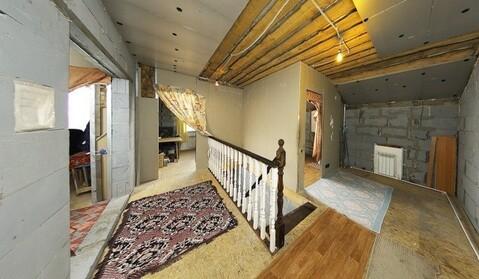Дом 180 кв м в пос.Магистральный Омский р-н - Фото 3
