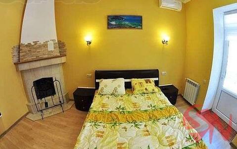 Продажа 2-комнатной квартиры со своим двориком в центре Ялты по ул - Фото 4