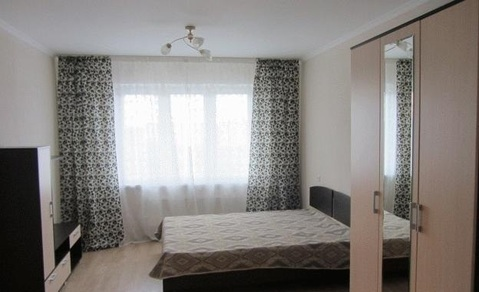 Сдам комнату в 8 мкрн, к834а - Фото 1