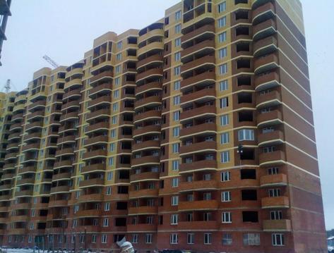 Продам 1 ком.квартиру в Климовске