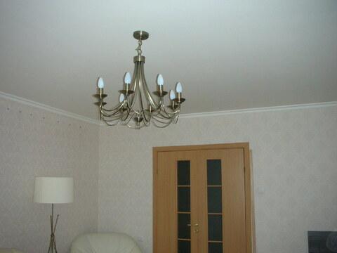 2-комнатная квартира на Правобережье - Фото 2