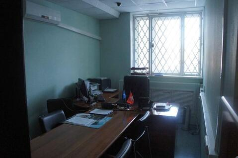 Офис 112 кв.м, проспект Ленина - Фото 3