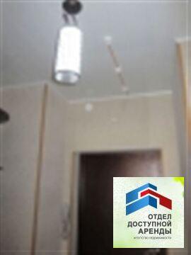 Аренда квартиры, Новосибирск, м. Заельцовская, Ул. Плановая - Фото 2