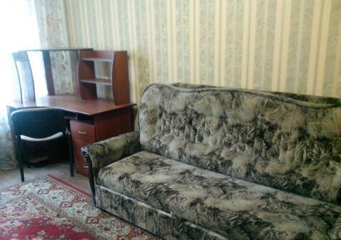 Сдам 3к квартиру на ул.Минаева командированным - Фото 4