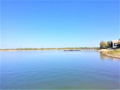 Хут.Арпачин участок с прямым выходом на реку Дон 10 соток(по факту 20 - Фото 5