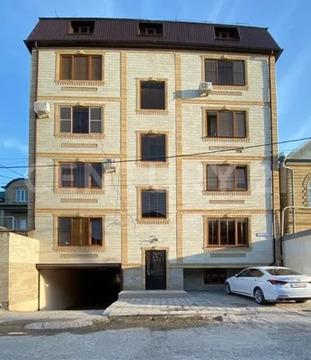 Объявление №57881449: Продаю 2 комн. квартиру. Махачкала, ул. Астраханская, 14,