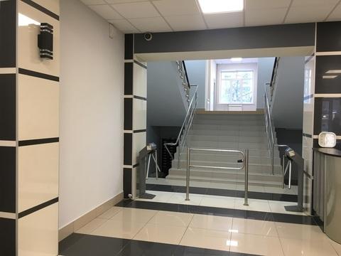 Аренда офиса 36 кв.м, Проспект Димитрова - Фото 3