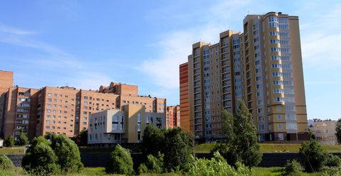 Продается псн. , Нахабино рп, Красноармейская улица 68 - Фото 3