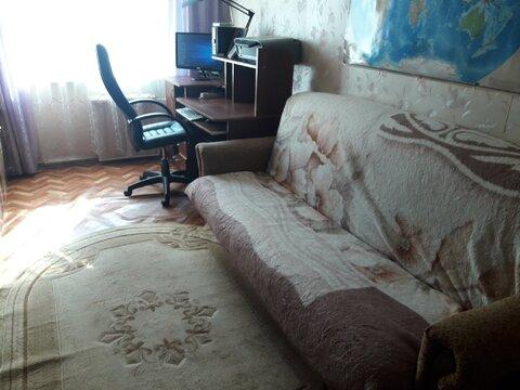Продаётся 3-комн. квартира в г.Кимры по ул.Челюскинцев 15 - Фото 5