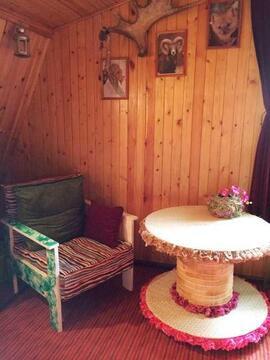 Продается дача, Дальняя, 5.97 сот - Фото 5