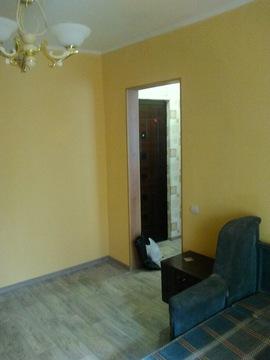 Уютная гостинка с ремонтом, идеально для сдачи в аренду - Фото 3