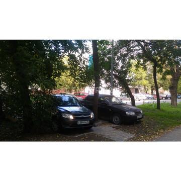 Нежилое помещение ул. Отто Шмидта д. 95 - Фото 4