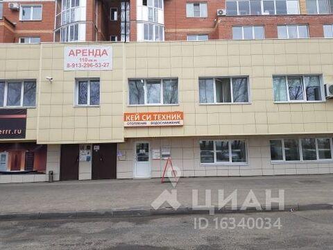 Продажа гаража, Кемерово, Ул. Тухачевского