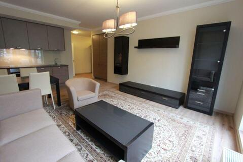 Продажа квартиры, Купить квартиру Рига, Латвия по недорогой цене, ID объекта - 313137856 - Фото 1