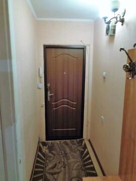 2-к квартира ул. Юрина 261 - Фото 4