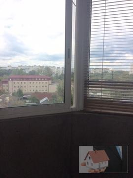 Продаю 2к.кв. в новом доме - Фото 2