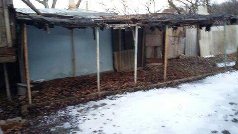 Продажа участка, Кисловодск, Ул. Катыхина - Фото 1