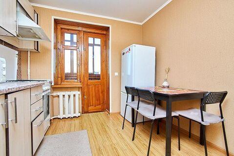 Продается квартира г Краснодар, ул Ипподромная, д 24 - Фото 3