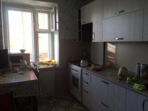 Продажа квартиры, Ижевск, Льва Толстого - Фото 3