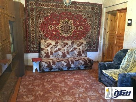2-х комнатная квартира м-н Заветы Ильича, ул. Железнодорожная - Фото 3