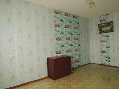 Кгт в Ленинском районе города Кемерово, по адресу Строителей бульвар 5 - Фото 2