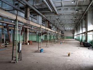 Аренда производственного помещения, Ярославль, Ул. Магистральная - Фото 2