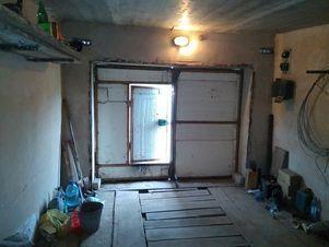 Продажа гаража, Смоленск, Шоссе Рославльское - Фото 1